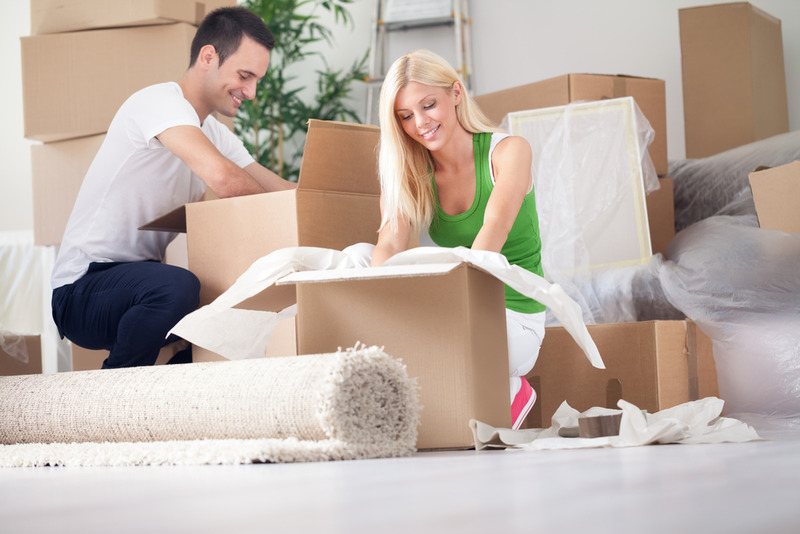 best movers in Los Angeles