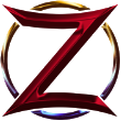 Zoom Movers Avatar