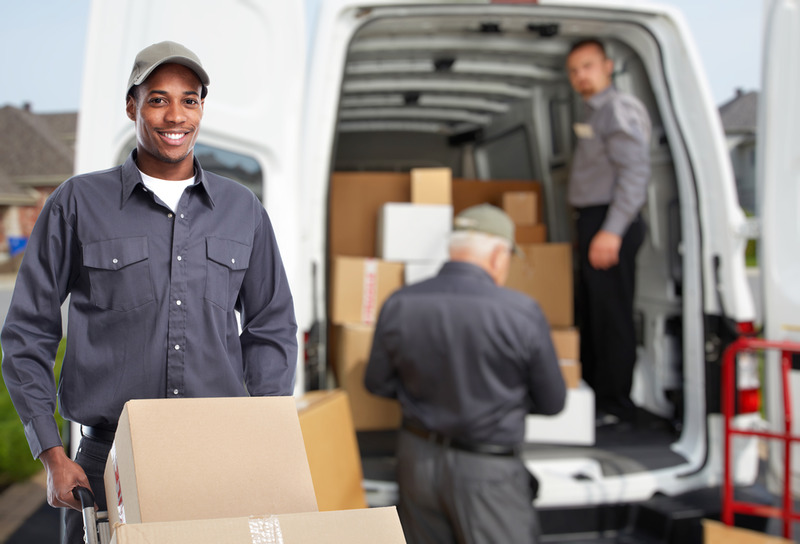 we are the best moving service in los angeles